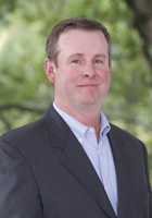 Andy Hempeck, CFP®