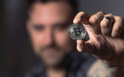 Why Bitcoin is not a Legitimate Investment